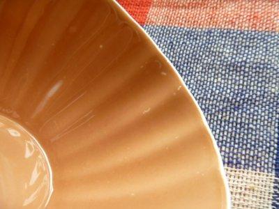 画像2: スージークーパー・FLITE・オレンジブラウン・コーヒーセット